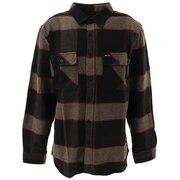 バワリーフランネル ロングスリーブシャツ FA131 オンライン価格