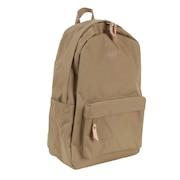 Winlaw ショルダーバッグ 10230-02215-OS オンライン価格