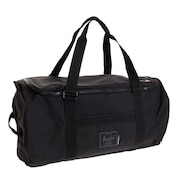 サットンダッフルバッグ 10498-02035-OS オンライン価格