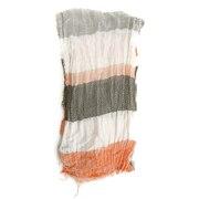 スカーフ SR25C432 MULTI オンライン価格