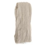 スカーフ SR25C433 BEG オンライン価格