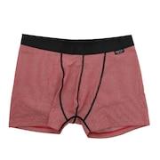 ハニカム 包帯パンツ 9231-891-RED