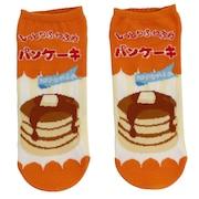 パンケーキ ソックス 9629 オンライン価格