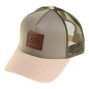 DRAINER CAP 21SSV2911887AU-79B