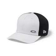 帽子 メンズ キャップ TINFOIL HAT 911548-100 日よけ