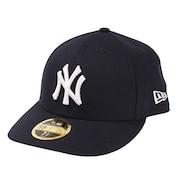 P 59FIFTY MLBオンフィールド ニューヨーク・ヤンキース 11449295
