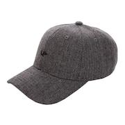 LOGOTWEED CAP 897EK8ST3832 GRY