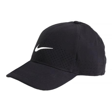 <1位>ナイキ 帽子 メンズ エアロビル レガシー91 キャップ