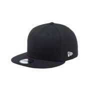 帽子 メンズ キャップ 950 エッセンシャル ニューエラ 12326166 日よけ