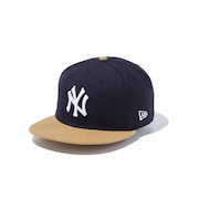 9FIFTY ニューヨーク・ヤンキース キャップ 12492799