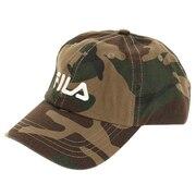 帽子 メンズ fls low キャップ 185713520 OLV 日よけ