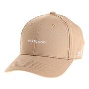 帽子 メンズ キャップ プレーンキャップ 897R1ST8641 BEG 日よけ