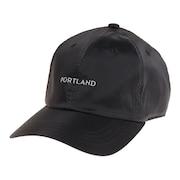 帽子 メンズ キャップ ライトキャップ 897R1ST8649 BLK 日よけ ランニングキャップ