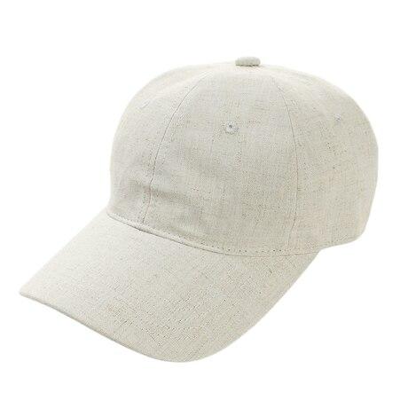 帽子 レディース キャップ プレーンキャップ 2 898PA9ST1648 BEG 日よけ