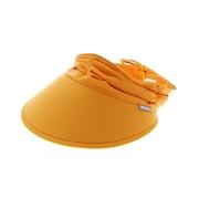 アクアバイザー orange Wallaroohat オンライン価格