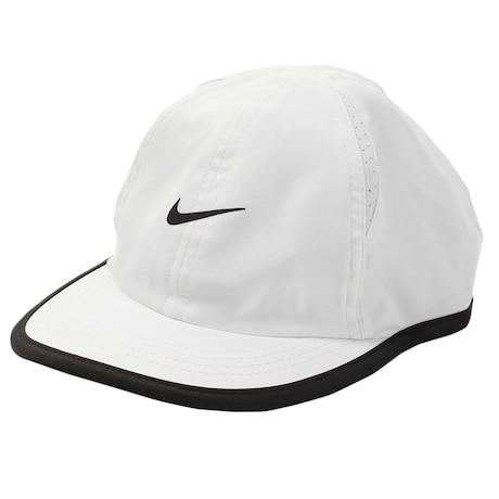 帽子 キッズ ボーイズ キャップ 7A2627-001 日よけ