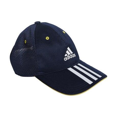帽子 キッズ ジュニア メッシュキャップ GOT18-GL8656 日よけ