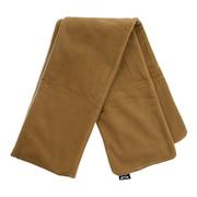 Essential Fleece マフラー 15.0 Fw FOS900823-756