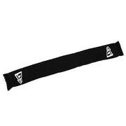 ニットスカーフ NE FLAG B 11321572 オンライン価格