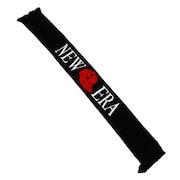 ニットスカーフ マフラー 11783294 オンライン価格