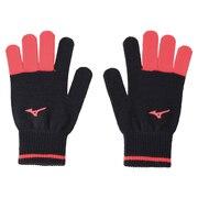 手袋 のびのび 32JY950214