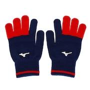 手袋 のびのび 32JY950225