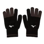 手袋 のびのび 32JY950290