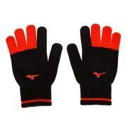 手袋 のびのび 32JY950297
