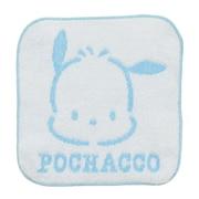 タオル PC-4203