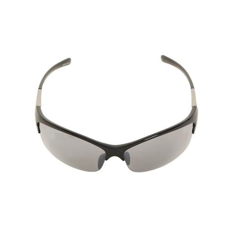 スポーツサングラス ME2050-1