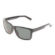サングラス ASSIST STORM POLARIZED 付属品:AH 1302623 SHB/GPL/GMT 912