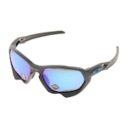 PLAZMA ASIA FIT OO9019A-0559