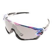 Jawbreaker Kokoro Collection Prizm Black 92906031