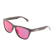FROGSKINS ASIA FIT ORIGINS COLLECTION CarFi/PzmRod サングラス 9245B154