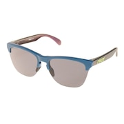 サングラス FROGSKINS LITE ODYSSEY COLLECTION MtPos/PzmGry 93744763