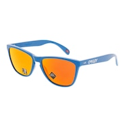 FROGSKINS 35TH ANNIVERSARY ASIA FIT OO9444F-0457