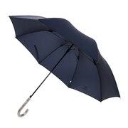 紳士 長傘 耐風 パイピング 2101552041037565