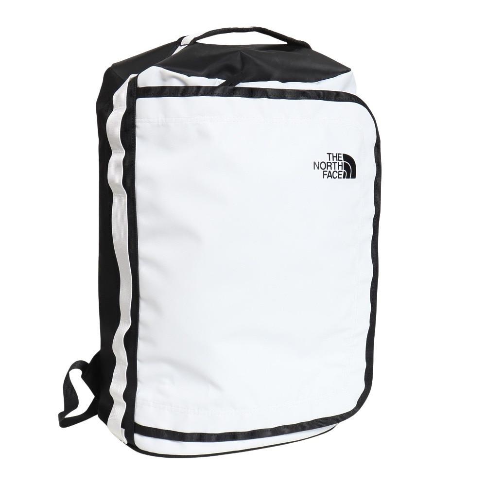 ノースフェイス リュック BC マスターシリンダー バックパック NM81826 WK オンライン価格 FF 10 バッグ/ポーチ/ケース
