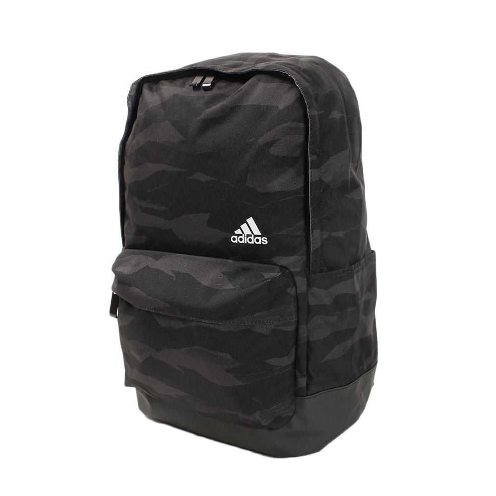 adidas(並) リュック クラシックバックパックCAMO FUP28-DW4272 オンライン価格 FF 239 マリン・レジャー