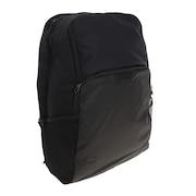 BRSLA XL バッグパック 9 CN3786-010FA20