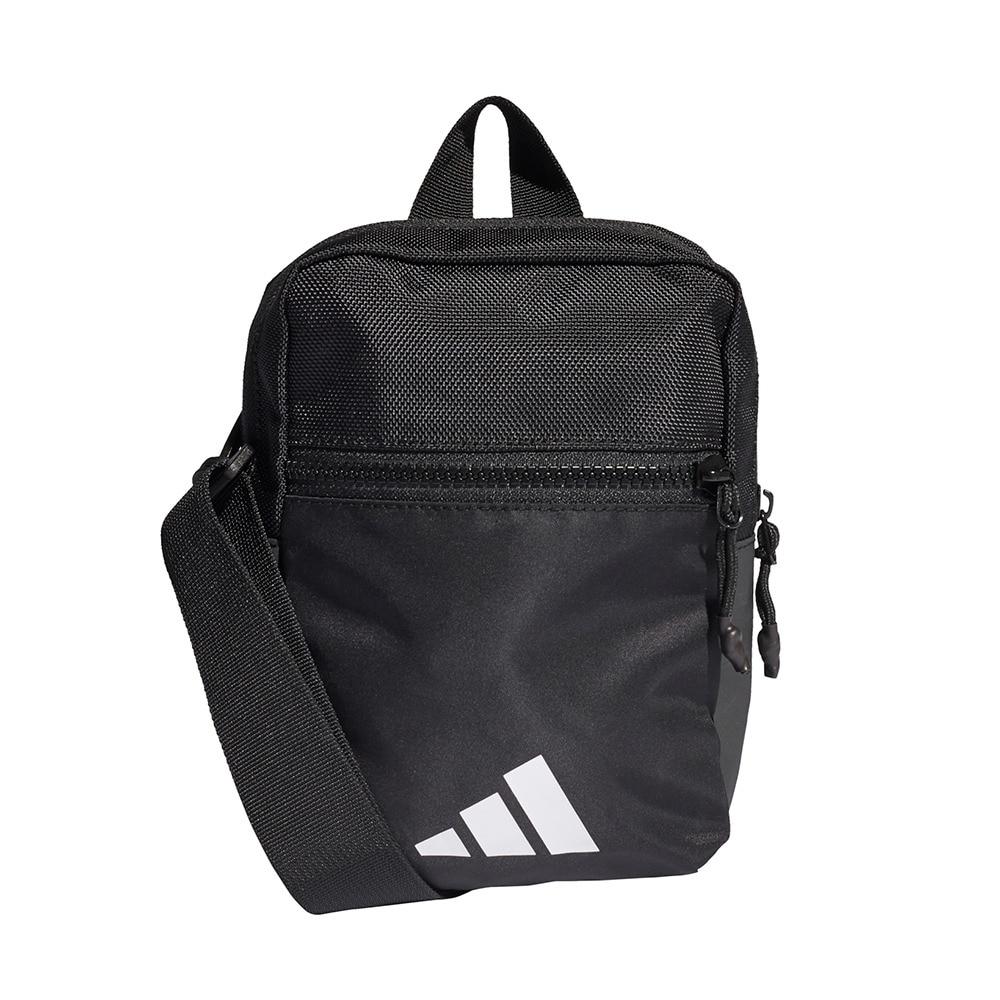 adidas(並) パークフード オーガナイザーバッグ GNR94-FS0281 FF 90 ザック・バッグ・ウォレット