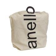 アネロ(anello)オーハンドル 2WAYトートバッグ AU-S0061-IV オンライン価格