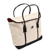 テニストートバッグ JABT8526BK オンライン価格