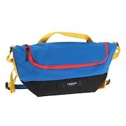 カメラバッグ Sporty S 151523430