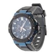 時計 GST-B100XB-2AJF