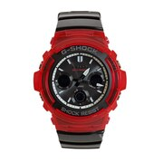 RED BLACK AWG-M100SRB-4AJF