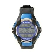 スポーツウォッチ X-D016-BKB オンライン価格