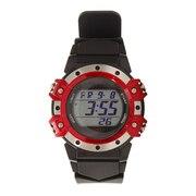 スポーツウォッチ X-7662-RD オンライン価格