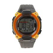スポーツウォッチ X-7862-OR オンライン価格