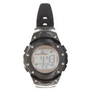 スポーツウォッチ X-7863-BK オンライン価格